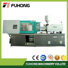 Ningbo Fuhong CE 240ton 2400kn plastic bowl injection molding moulding making machine