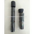 High quality sonic logging pipe/tube /sounding pipe168*1.2/168*1.5/168*2.0 low price manufacture