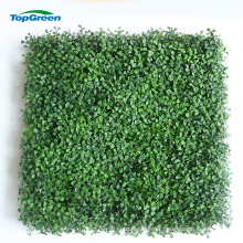 good quality artificial plastic vertical wall decorative panel
