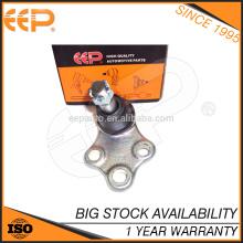 Автоматический шарнир для Bluebird T12 40160-01e00