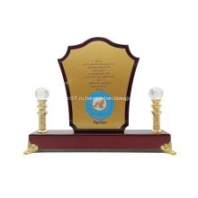 инвентарь деревянный сувенир для школы