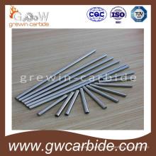 Micro Grain Tungsten Carbide Rod