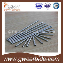 Rod Carboneto de Tungstênio Micro Grain