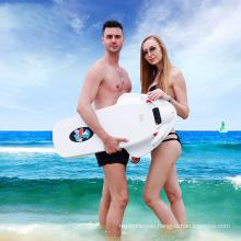Bodyboard Adults Waterproof IP68 Electric Bodyboard Engine Jet Power Surfboard