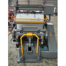 Heißprägemaschine (CE, TYMB-750)