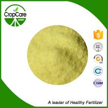 NPK 30-10-10 + Te Powder Folial Fertilizer