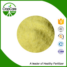 NPK 30-10-10+Te Powder Foliar Fertilizer