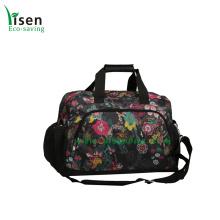 Fashion Design Travel Bag (YSTB00-045-01)
