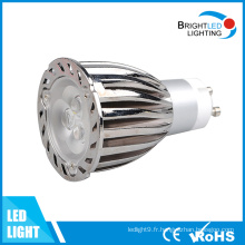 Chaud! ! ! RoHS CE 50, 000h 12W LED Spotlight