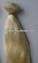Best quality fashion leading hair extension