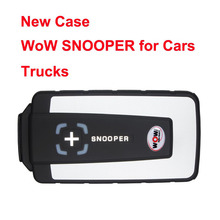 New Case WoW Snooper OBD2 Tool For Cars and Trucks