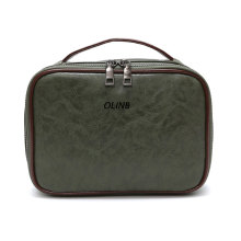 Travel Beauty Kvinna Väska Makeup Artist Case