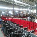 China gerador diesel silencioso 6000se do fornecedor 5kw com diesel conduzido