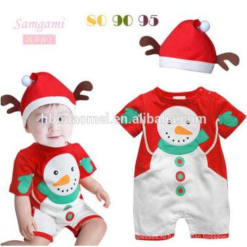 Бутик-2017 оптовая детская одежда новый товар детская одежда Рождество шеврон тюль платье и брюки в комплект