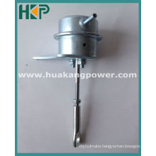 Turbo Wastegate Actuator for TF035