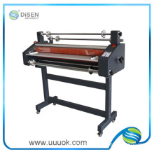 High precision flame lamination machine