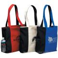 Two-Tone Tradeshow Bag (hbny-6)