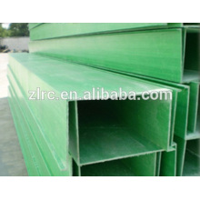 pultruded FRP profiles Fibreglass