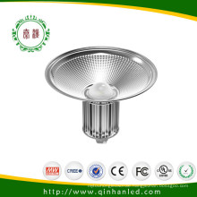 New LED High Bay Light with Light Body (QH-HBGKD-100W)