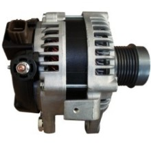Toyota 27060-28300 Alternatore