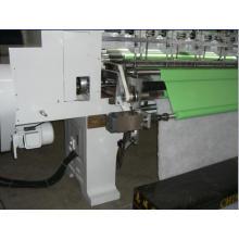 Máquina de costura (CS128-3)
