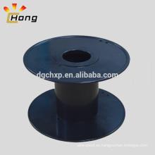 Bobina de plástico de 200 mm para filamento de impresora 3D