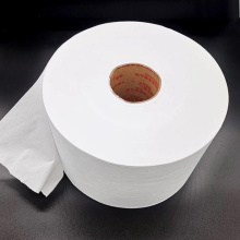 Factory Supply PP Meltblown/spunbond Nonwoven Fabric