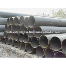 Alloy Seamless Steel Pipe / Tube