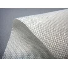 3732WLW Weave-lock Fiberglass Fabrics