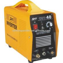 welder plasma cutter