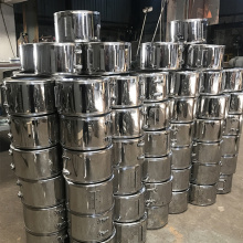 Flange Stainless Steel flange guards flange protection leakage
