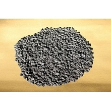 Best Quality for Best Flake Graphite,Graphite Sheets,Medium Carbon Graphite Manufacturer in China Plain natural flake graphite export to Czech Republic Factory