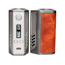Temp Control Mod Lost Vape Triade DNA200/Triade DNA 200W Vape Mod Tc Mod Evolv DNA200 Chip
