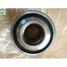 Steel Radial Spherical Plain Bearing Gek45xs-2RS