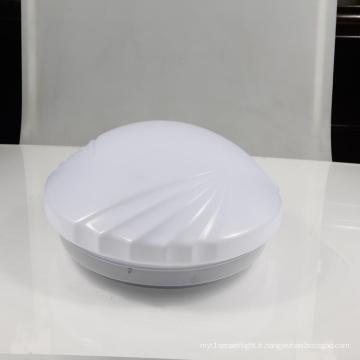 Plafonnier LED haute qualité et haute luminosité