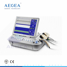 AG-BZ011 with competitive hospital multiparameter fetus gravida monitor fetus gravida monitor