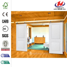 Products Designs Barn Door Track Interior Barn Door