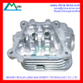 Automotive Engine Cylinder Block Cast