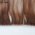 Super Tape Cuticle Remy Skin Weft Seamless Hair Extensions