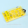 Display New Blister PVC Plastic Custom Packaging Clear Box for Cell Phone Case
