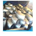 ANSI B16.9 Seamless 90 Degree Stainless Steel Elbow