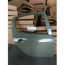 Rear doors for Citroen C2