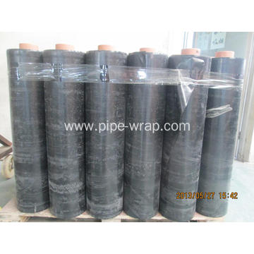 Butyl Rubber anticorrosive Inner/ Outer tape