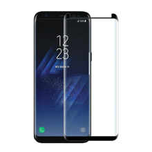 Full Body Screen Protector für Samsung Note 9