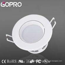 Luz de Downlight del techo del LED 18W
