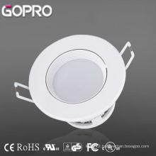 LED Ceiling Downlight light 18W