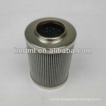 THE REPLACEMENT OF FILU HYDRAULIC OIL FILTER CARTRIDGE HYD63-70/95 TGL42872,HYDRAULIC OIL FILTER CARTRIDGE
