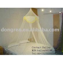Капот Палатка / противомоскитная сетка