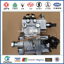 Bomba de inyección de combustible de alta presión de piezas de motor D5010222523 para motor renault con buen rendimiento