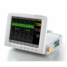 12.1inch Fetal Maternal Monitor Fetal Doppler Ultrasound Ultrasonic Touch Screen (SC-STAR5000C)